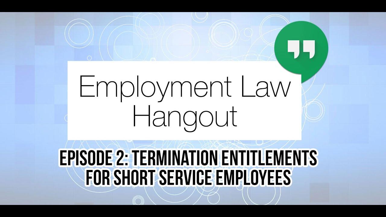 Temporary Layoffs: What You Need to Know   Samfiru Tumarkin