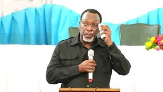 Mbowe Atoa Kilio Kizito Afunguka Maneno haya Jana Kabla ya Kesi yake na Matiko Kuunguruma Mahakamani