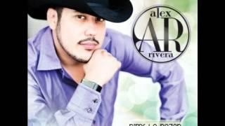 Todavia-ALEX RIVERA 2012