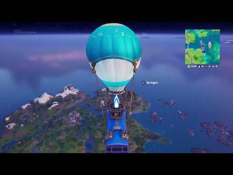 Custom Games FORTNITE - vbucks Farm Turnier/ Creative/ TEAMS - CREATORCODE: NOKILLBOT-DC ABOZOCKEN from YouTube · Duration:  1 hour 6 minutes 3 seconds