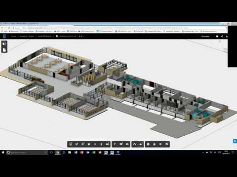 Autodesk BIM 360 Team and Collaboration for Revit