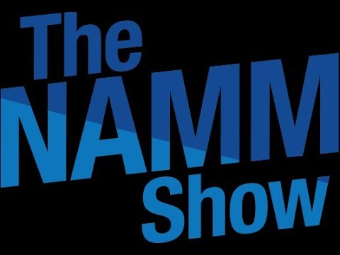 2019 NAMM Show Highlights | MetalSucks