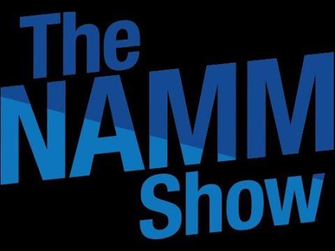 2019 NAMM Show Highlights | MetalSucks