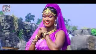 Khortha Video Song 2019 - Niboya Anar Tani Hoye De | Singer - Damodar Dhadkan
