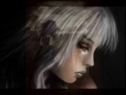 audioslave-like-a-stone-hq-letsplaywiththunder