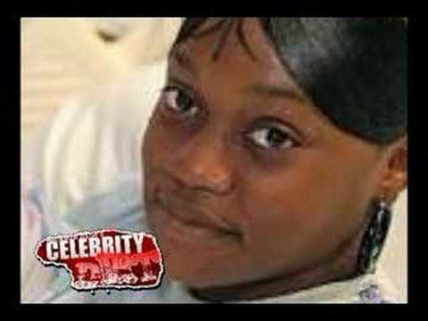 "Celebrity News & Gossip Video ""The Connection"" Yuddy.com"