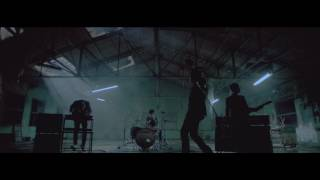 2016/10/12 Release TEAM H 4th ALBUM「Monologue」のティザー映像公開...