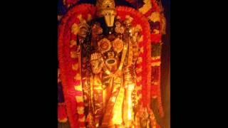 Hari om namo narayana- LORD VENKATESHWAR BHAJAN NAAM SANKIRTAN