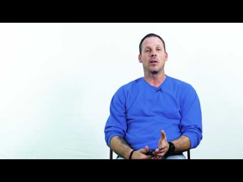 Ron's Battle with Alcohol Led to Meth | True Stories of Addiction | Detox To Rehab