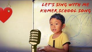 Teacher Kid