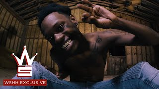 """Foolio - """"Splat Music"""" (Official Music Video - WSHH Exclusive)"""
