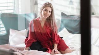 Ema Jagrič - Gin (Official Video)
