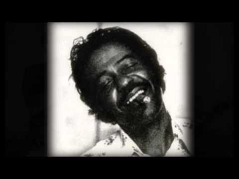 Eddie ''Playboy'' Taylor  ~  Ready For Eddie ( Full Album ) 1974