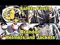 Best Helmets for Bikers | RIDERS PLANET | ALPINE | DELHI