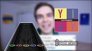[CH] YIAY intro (Chart Preview + Download)