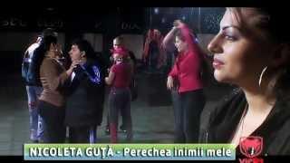 Nicoleta Guta - Perechea inimii mele