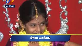 Andhra Pradesh | 14th June 2018 | Ghantaravam | 6 PM | News Headlines