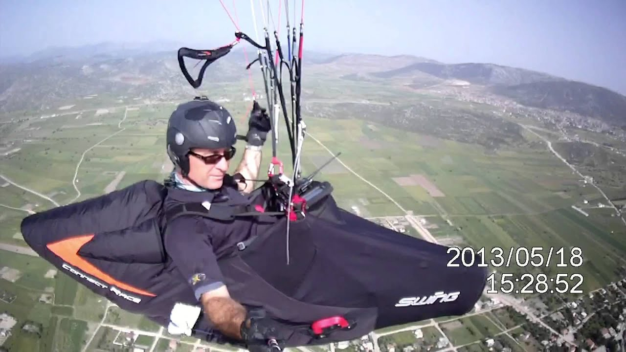 medium resolution of swing connect race harness and astral 7