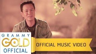 ที่พึ่งคนไกล - มนต์แคน แก่นคูน【OFFICIAL MV】