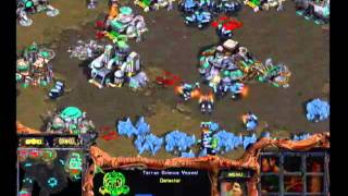 Freechal OSL  Grrrr... vs S.E.S 2000-10-11  @ Jungle Story