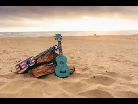 joyeux anniversaire tahitien chanson