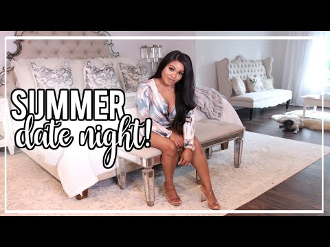 summer-date-night-get-ready-with-me-|-nitraab