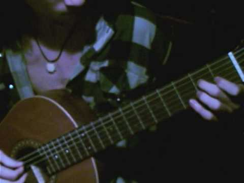 Chanson du soir - Chris KILVINGTON - Jc