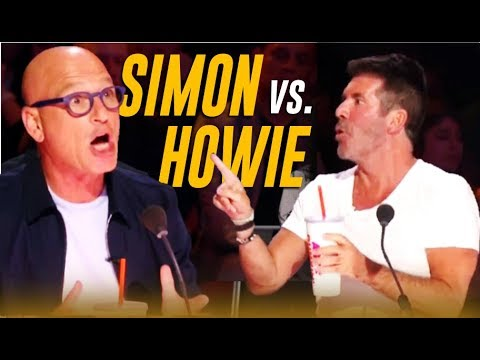 america's-got-talent:-is-howie-mandel-the-new-simon-cowell?