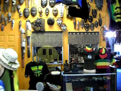 Visit our EarthCulture Shop at 105 S Coast Hwy, Oceanside, California