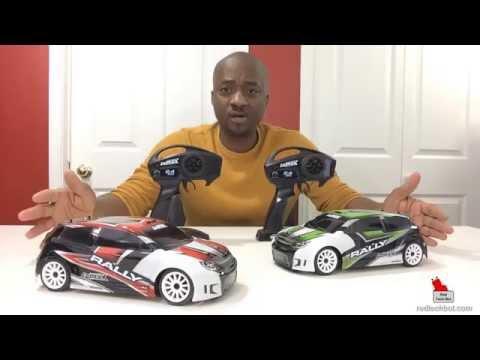 traxxas-latrax-rally-1/18-scale-rc-car-review