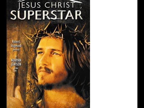 Jesus Christ Superstar (1970 Original London Concept Recording) [Full Album]