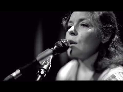 Oleksandr Frazé-Frazénko: Mariana Sadovska - Widow Song (Official Music Video)