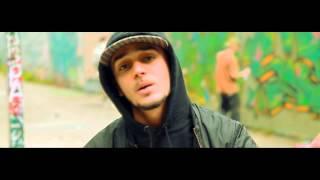 Jay One  - Pas de Soucis (Clip Officiel)