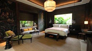 DestinAsian - Mandapa, A Ritz-Carlton Reserve