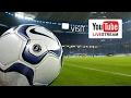 Match Chelsea VS Arsenal 2017