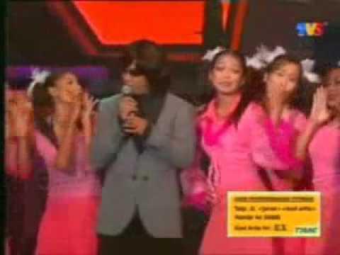 Exists _  Percayakan Siti live