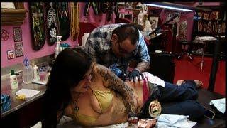 tumblr_inline_mq54vziTjk1qz4rgp Miami Tattoo Shop
