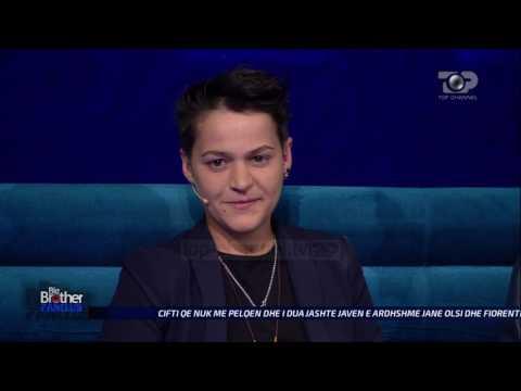 Fans' Club, 30 Prill 2017, Pjesa 3 - Top Channel Albania