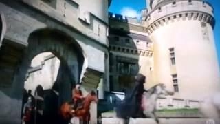 Bande annonce de Merlin Saison 5 (Français)