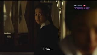 Video 7 Film Horor Korea Paling Seram download MP3, 3GP, MP4, WEBM, AVI, FLV Oktober 2018