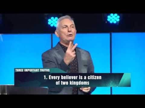 Playing Our Part in Reshaping our Nation Part 1 (Webisode)