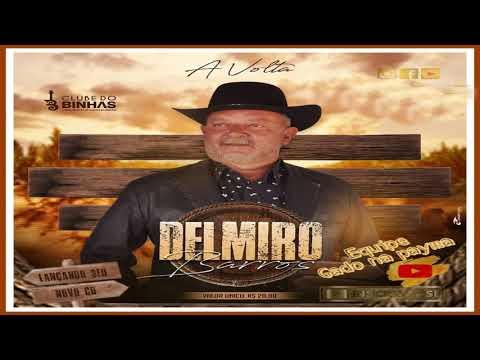 BAIXAR VAQUEJADA CANTA PALCO MUSICAS DE MP3 ARREIO OURO
