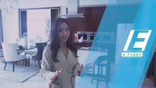Video Mengintip Isi Apartemen Nikita Willy download MP3, 3GP, MP4, WEBM, AVI, FLV Juli 2018