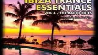 VA - Verona - Life Is Fun (Radio Edit) (HQ) + Mp3 Download Link