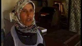 FRANCE 24 - FR - REPORTAGE LIBAN-SYRIE