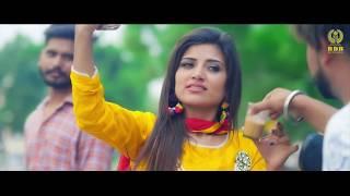Gambar cover Mani Chauhan: Yaar khar De Video Song Feat: Talwinder Talbi ! New Songs  2018 || RDB Records