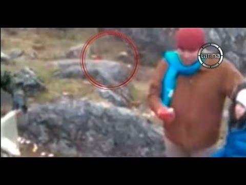 ASI COMO HOY -ALEGRES DE LA SIERRA de YouTube · Duração:  3 minutos 51 segundos