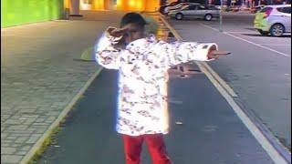 Рефлекторная куртка светоотражающая куртка рефлективная одежда светится в темноте Женская