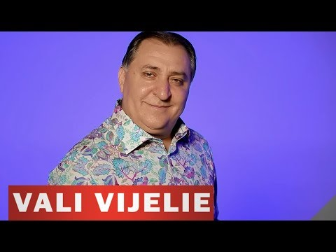 Vali Vijelie si Alessio - Tot ce am visat (nou 2019)