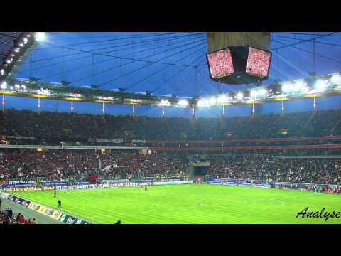Schalke ...